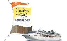 Metroflor-Cruise