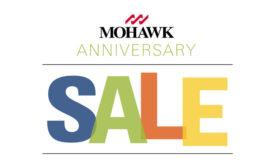 Mohawk-Sale-Logo