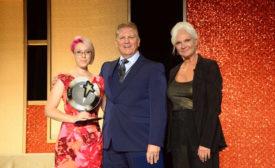 Brintons-Award