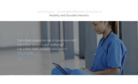 Ecore-Healthcare