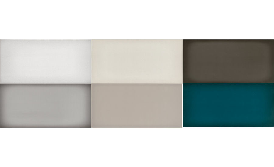 Emser Tile Introduces Ombre Collection 2017 11 27