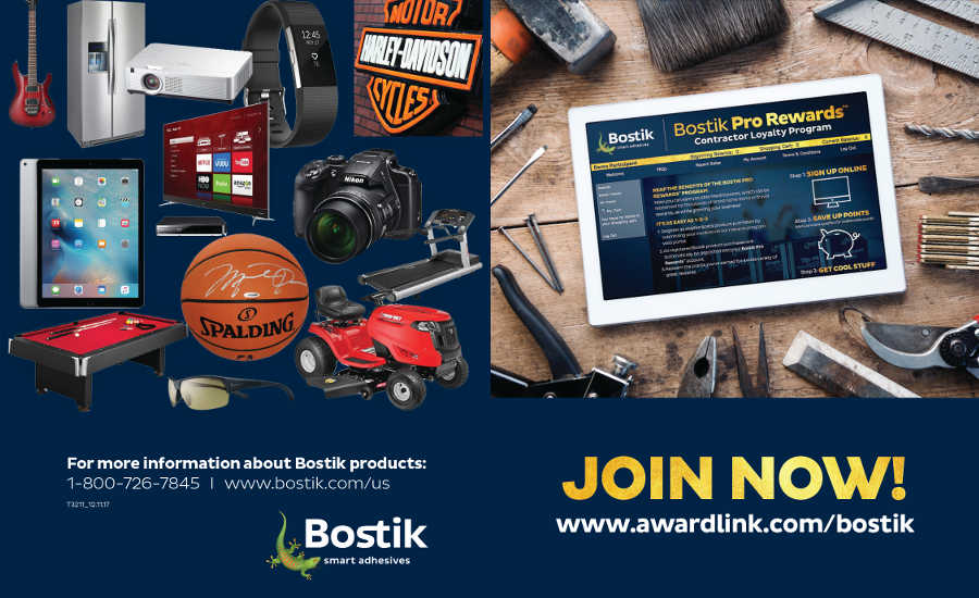 Bostik-Rewards2.jpg