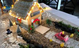 Lunada-Bay-Gingerbread-House