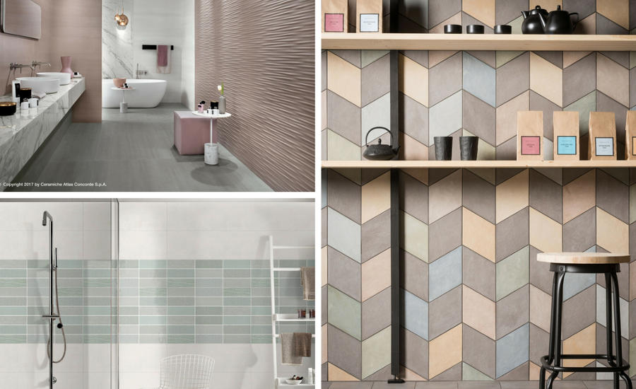 Top 10 Tile Trends To Watch In 2018 2017 12 29 Floor Trends Magazine