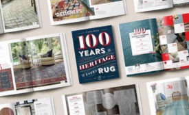 Capel-Rug-Centennial-Catalog