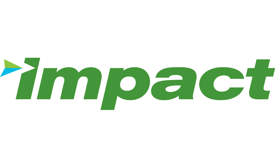 Impact-Products-Logo