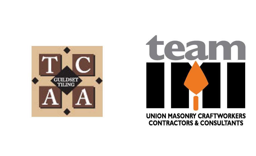 Tcaa And Imi 2017 Ceramic Tile Seminar Series 2017 03 06