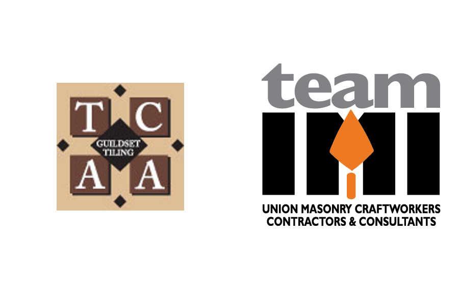 First Imi Tcaa 2017 Ceramic Tile Seminar A Success 2017