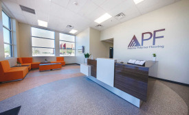 APF-Inside-HQ