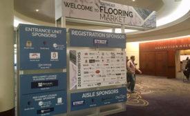 SE-Flooring-Market