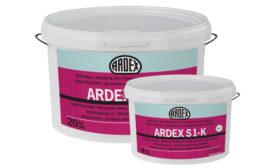 Ardex-S1K