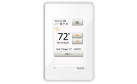 DitraHeat-WiFi-Thermostat