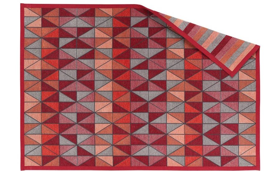 Narma introduces two sided rugs 2018 01 16 floor - Area rug trends 2018 ...