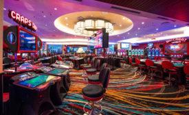 Brintons-Casino