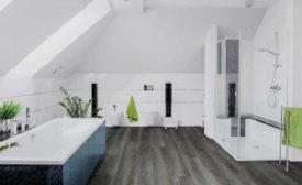 Engineered-Flooring-Triump