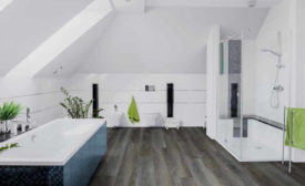 Engineered-Flooring-Triump