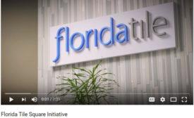 Florida-Tile-Square-Initiative