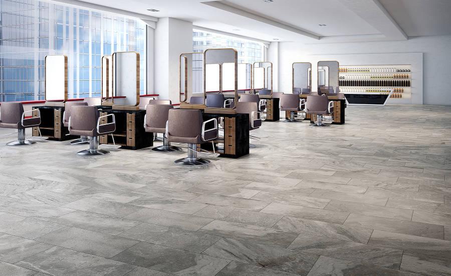 Interceramic Introduces Quartzite Contemporary Porcelain 2018 02 14 Floor Trends Magazine