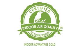 Novalis-Air-Quality