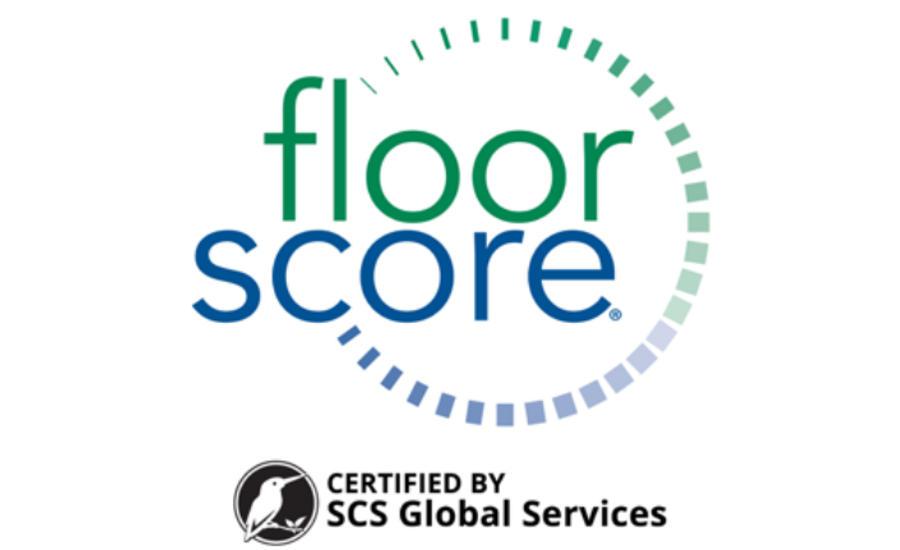 Novalis Announces Floorscore Certification For Rigid Core