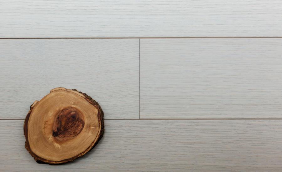PID Floors Introduces Americano Line