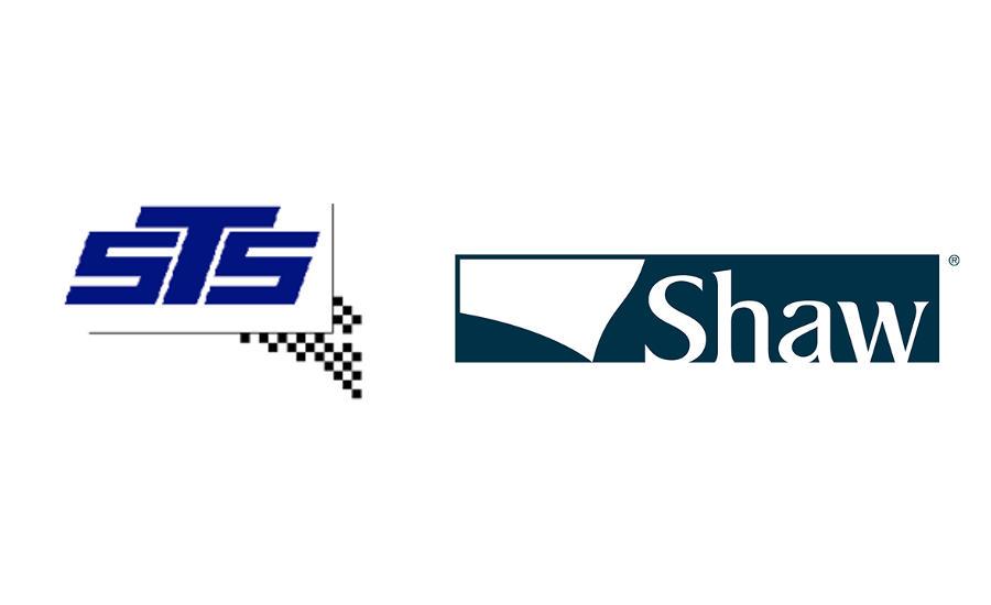 Shaw Acquires Scotland Based Carpet Tile Manufacturer Sts