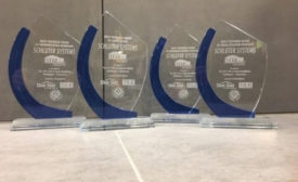 Schluter-Product-Awards