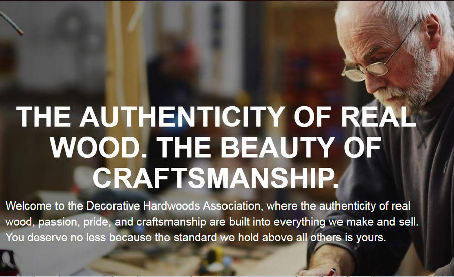 Decorative-Hardwood-Association-launch.jpg