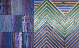 Pioneer-Millworks-Ultra-Violet