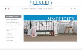 Beaulieu-Peerless