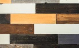 Centennial-Wood-Smooth-Line