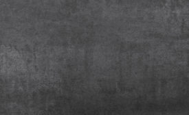 Neolith-Iron-Grey