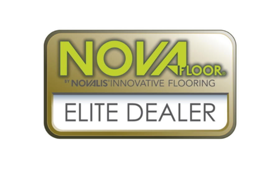 Novalis-Elite-Dealer.jpg