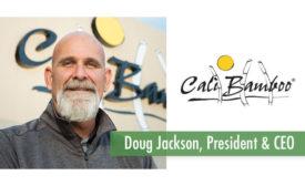 Cali-Bamboo-Jackson