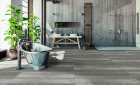 Engineered-Floors-Revotec