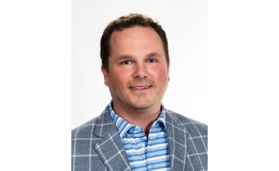 Swiff Train Names Calloway President And Ceo 2018 05 24