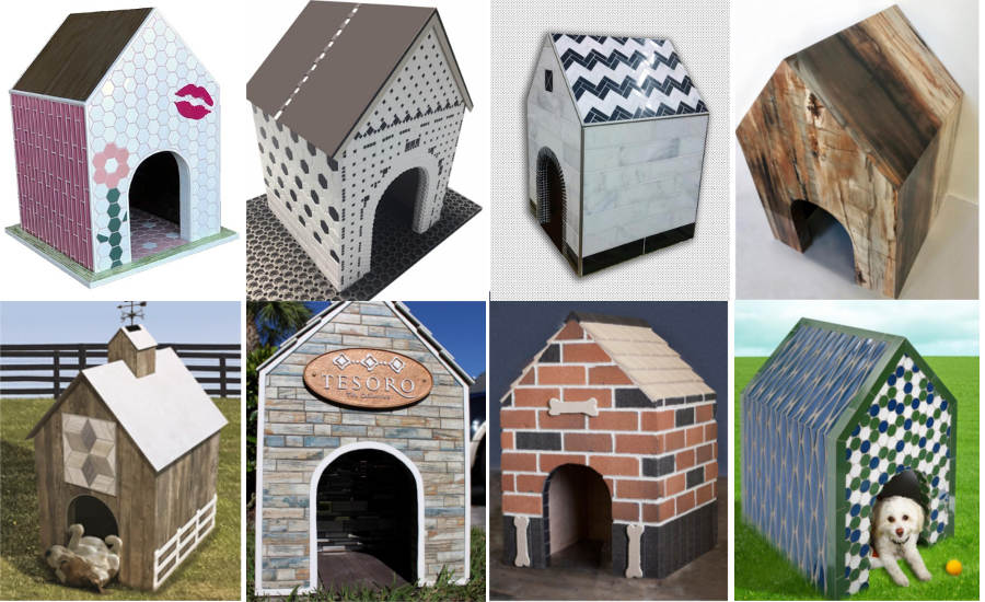 Tcna-coverings18-doghouses