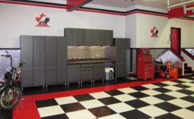 garage-flooring-exclusive