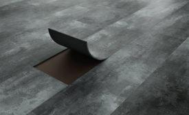 FloorFolio-Levitate