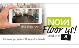 NovaFloor-Elite-FB