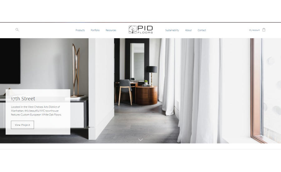 PID-Floors-Website.jpg