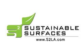 S2LA-logo
