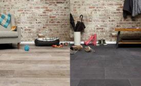 Smart-Carpet-Sono