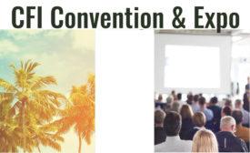 CFI-Expo-Exclusive