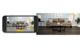 Engineered-Floor-Visualizer
