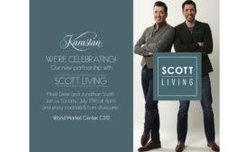 Karastan-Scott-Living