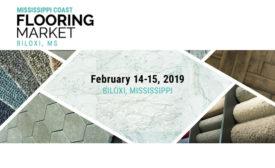 Miss-Flooring-Market