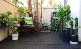 Outdoor-Flooring