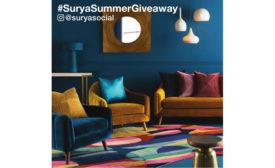 Surya-Summer-Giveaway