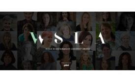 WSLA-Nomination